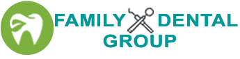 Family Dental Group Ashland VA